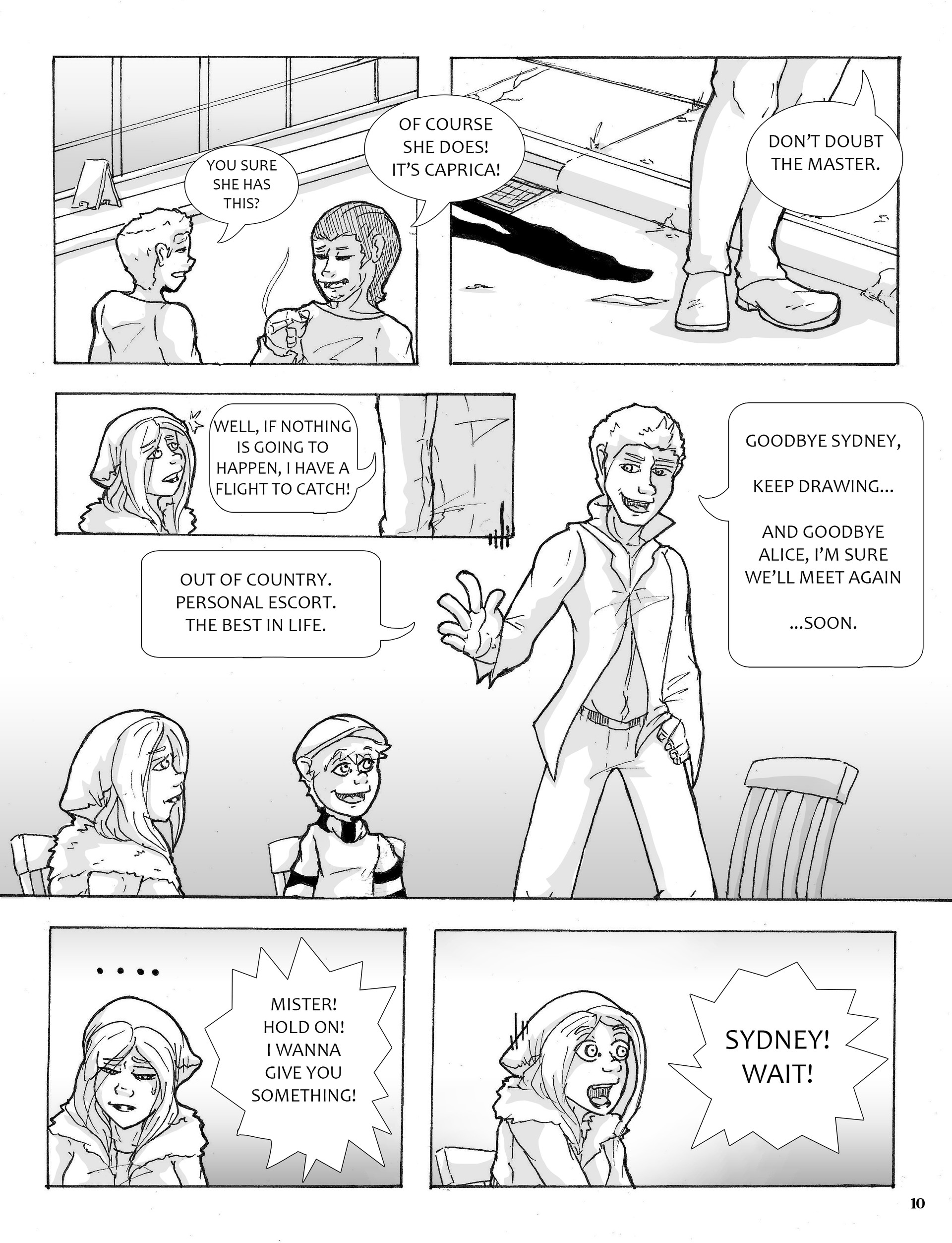 Detonya kan page10