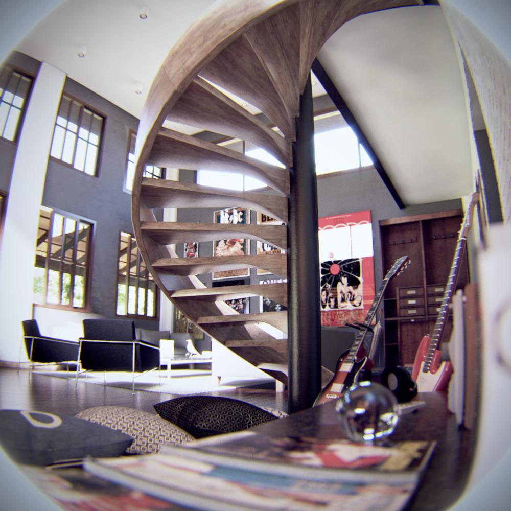 Ricardo eloy camera 010