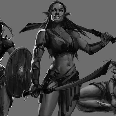 Aimee lynette orc lineup final small