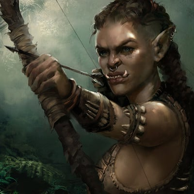 Aimee lynette orc magic to final 2 jpg small