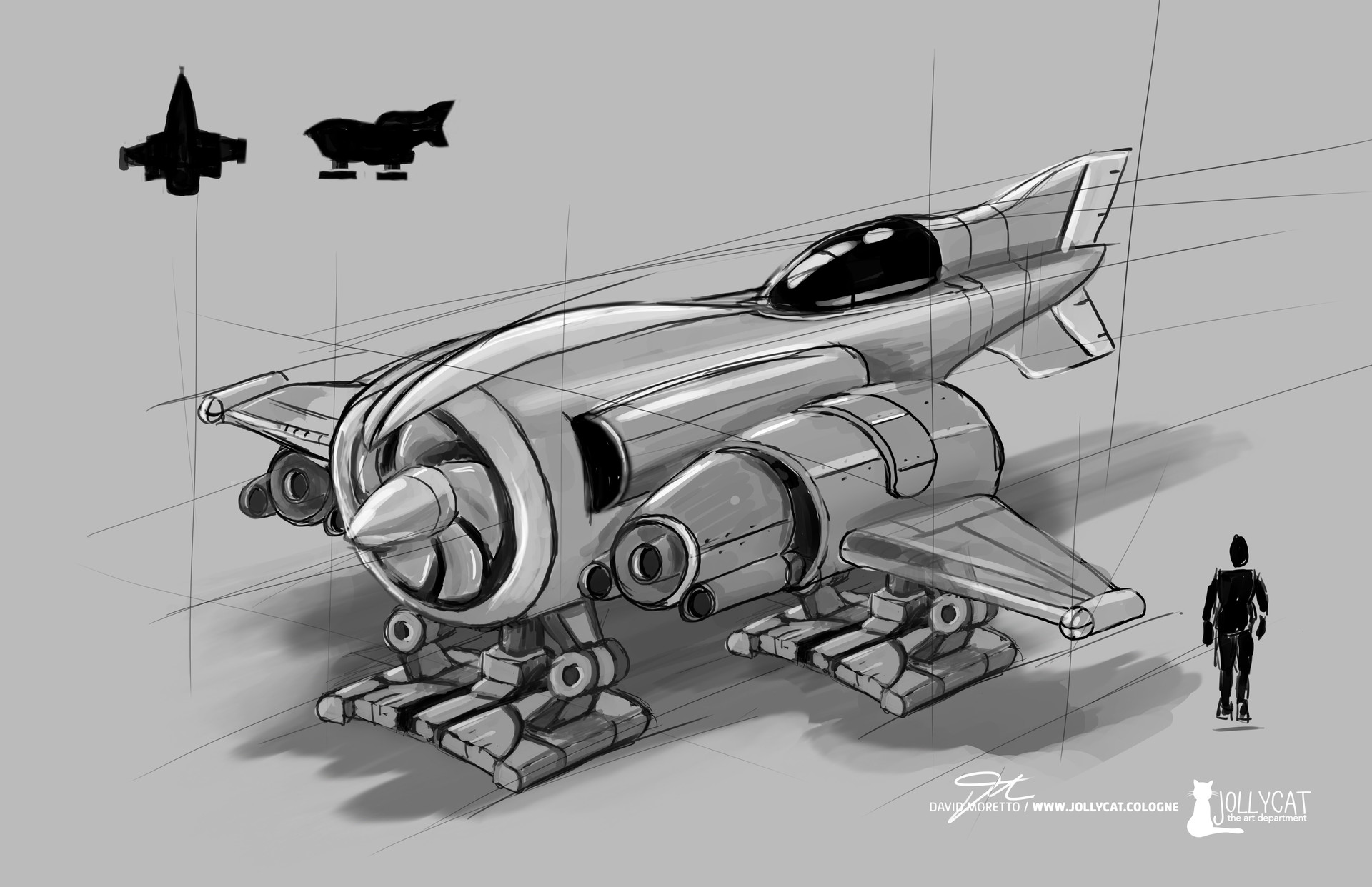 David moretto hardware plane2 v2