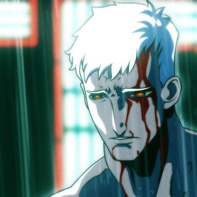 Dmitry grozov anime22