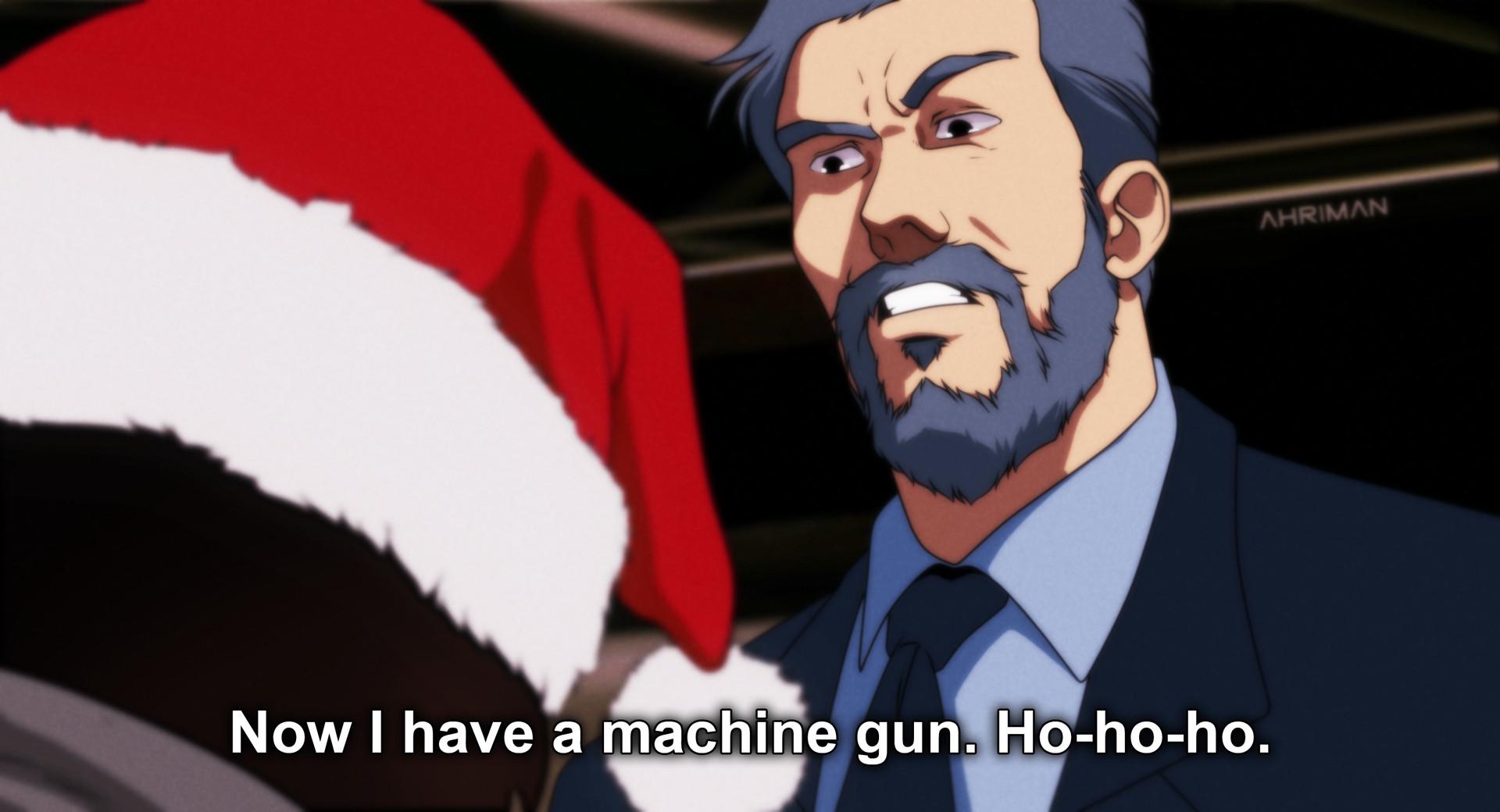 Dmitry grozov anime102