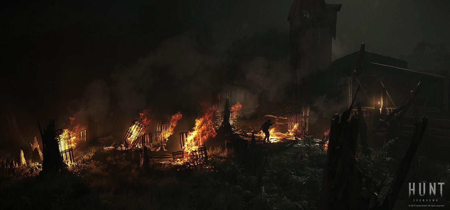 Lars sowig fire 2