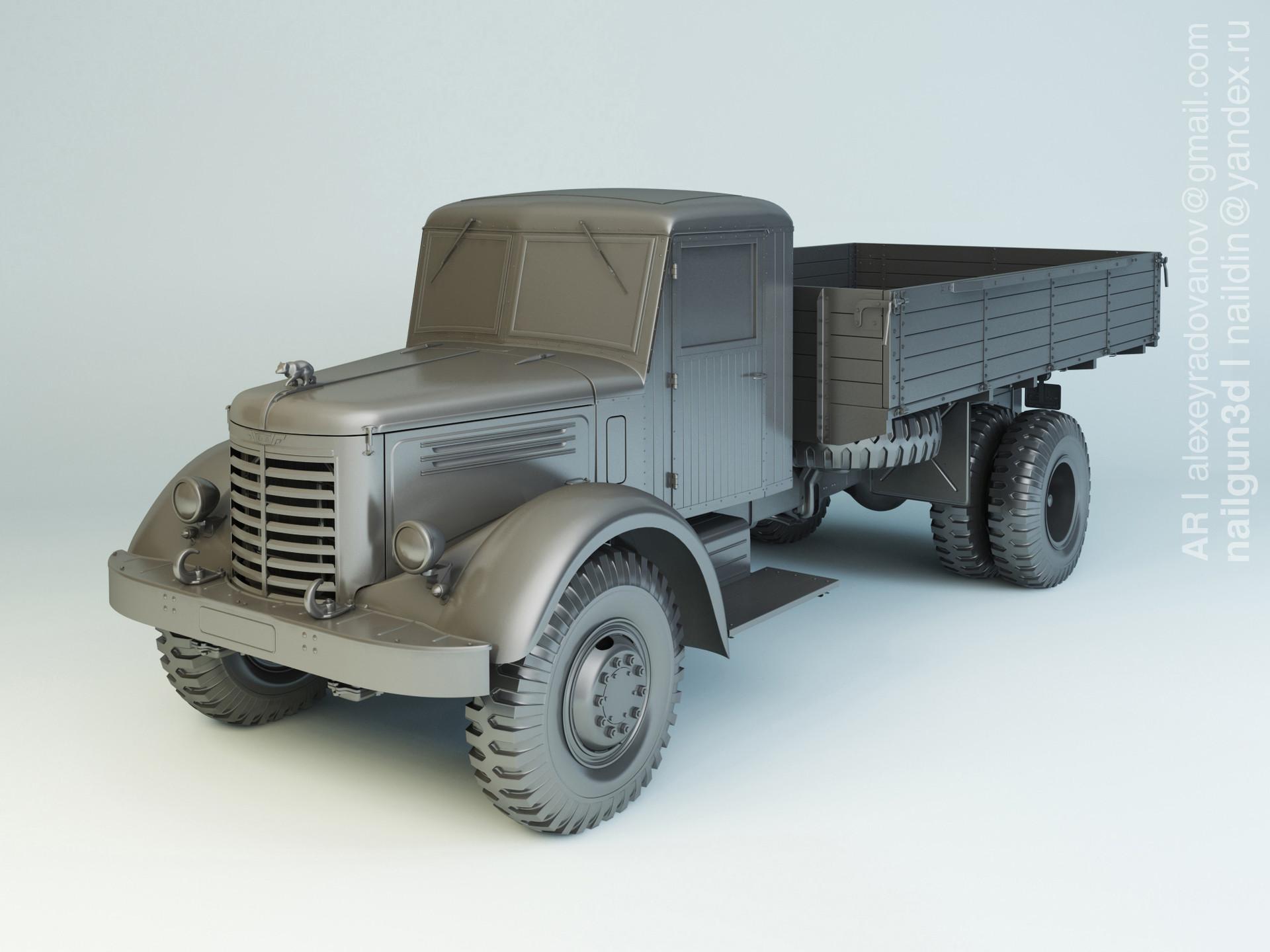 Nail khusnutdinov alg 019 001 yaz 200 modelling 0