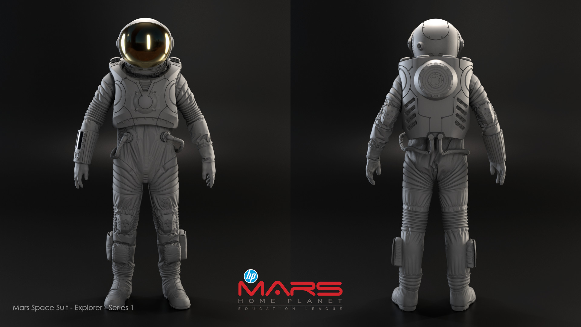 Jesus bibian jr spacesuit defaultpose 07