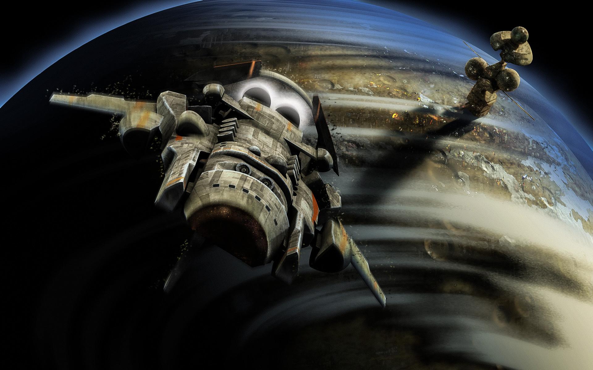 tomas-boba-planetes-44.jpg?1520368814