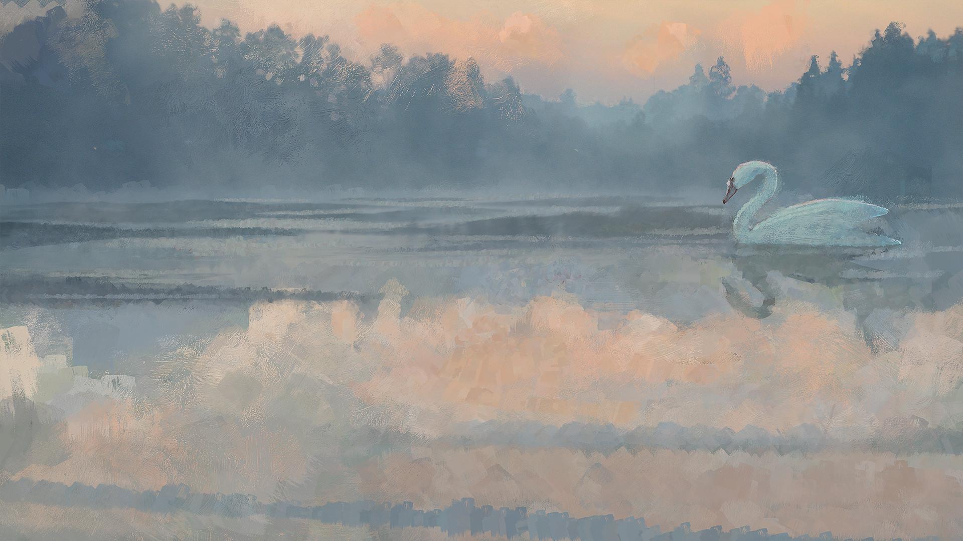 Benjamin bardou 002 paint