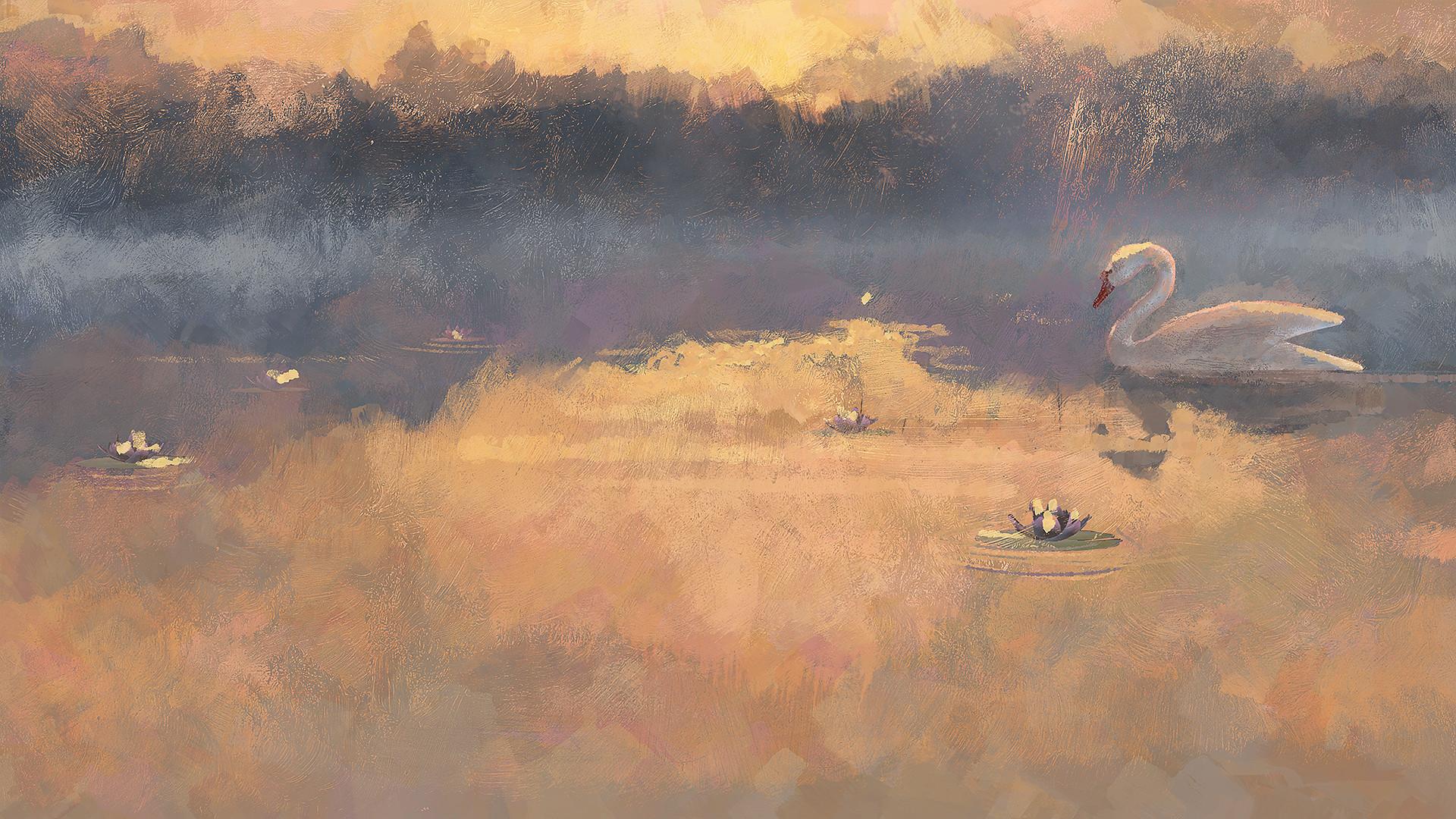 Benjamin bardou 003 paint