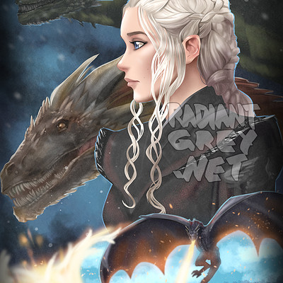 Nick minor daenerys copy