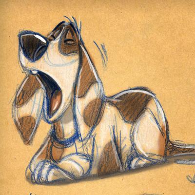 Vipin jacob beagle 01