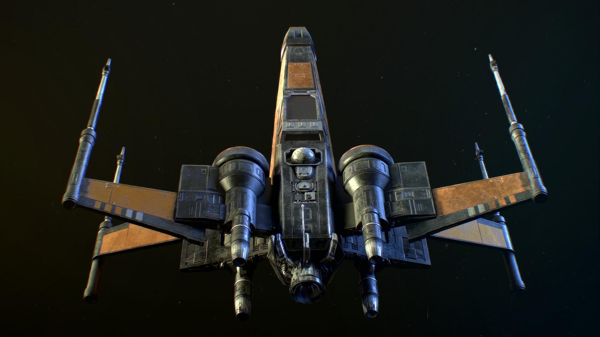 Logan erdner xwing 004