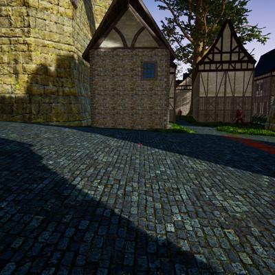 Robert aldridge highresscreenshot00465