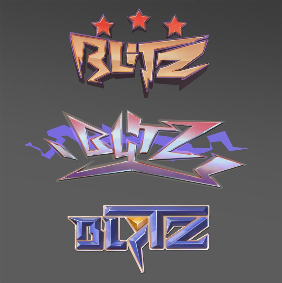 Markus lenz logos 03
