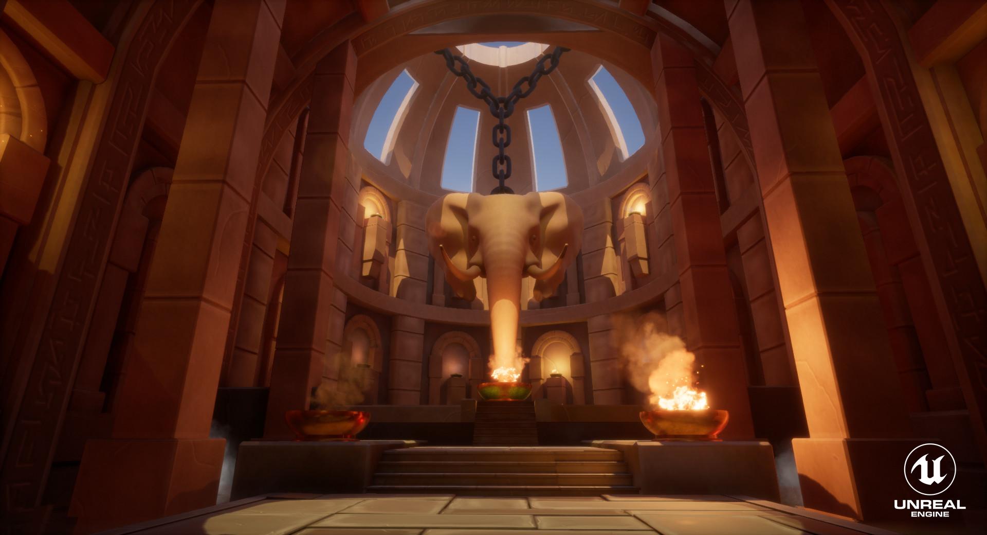 Nicolas crevier crevier nicolas temple 03