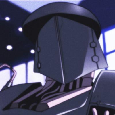 Dmitry grozov anime104