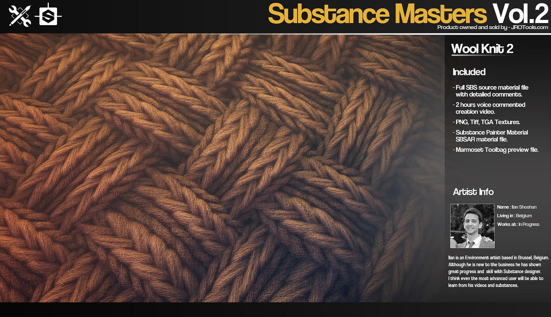 Jonas ronnegard woolknit02 01