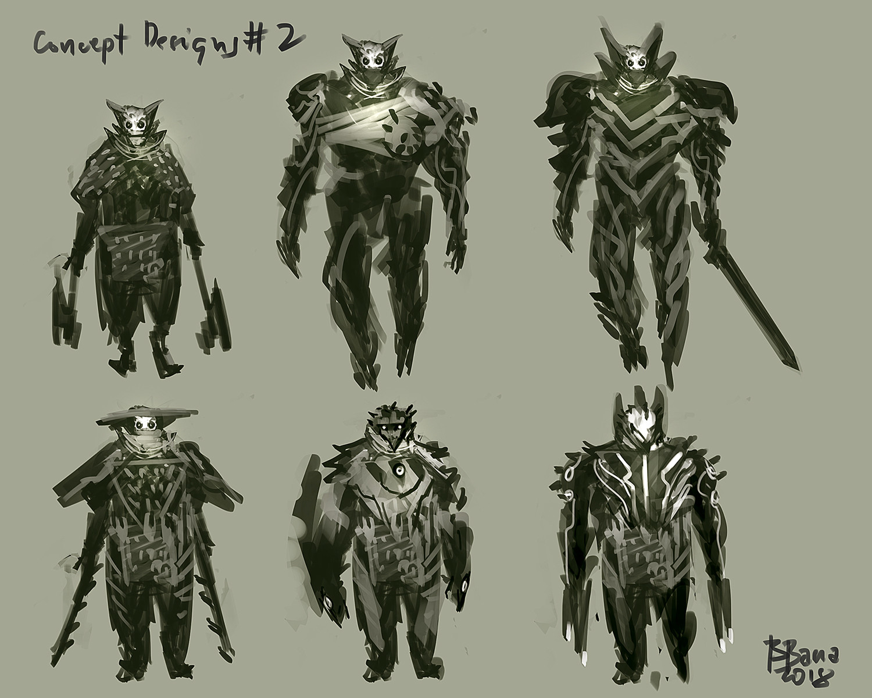 Benedick bana soldier design2 lores