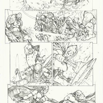 Ace continuado thor sample pg 2 copy