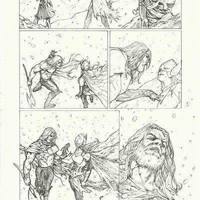 Ace continuado thor sample pg 1 copy