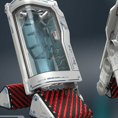 Francis goeltner grimmodds props cryochamber noannotations 01 m