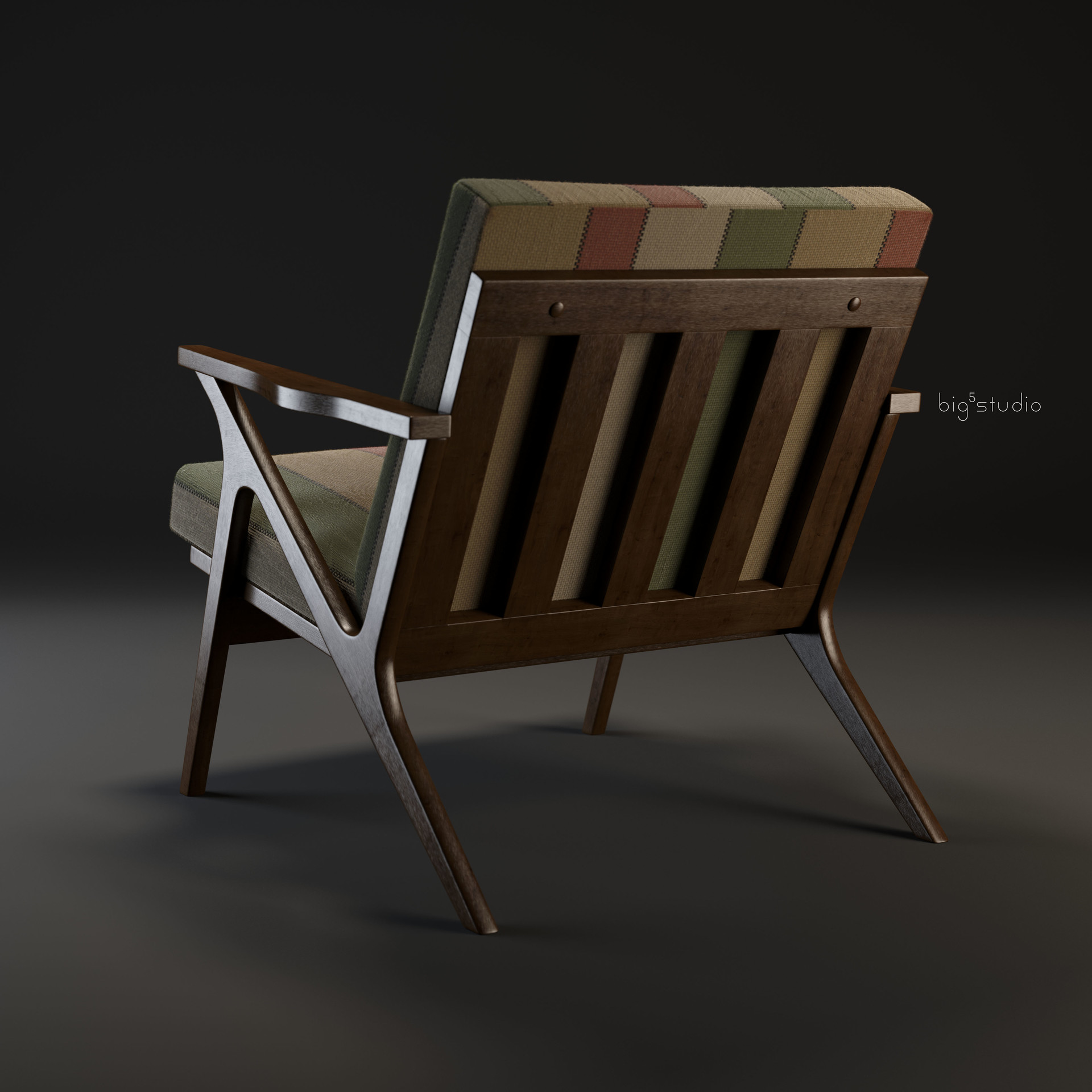 Neal biggs product chair cavettwoodframe0002 beauty