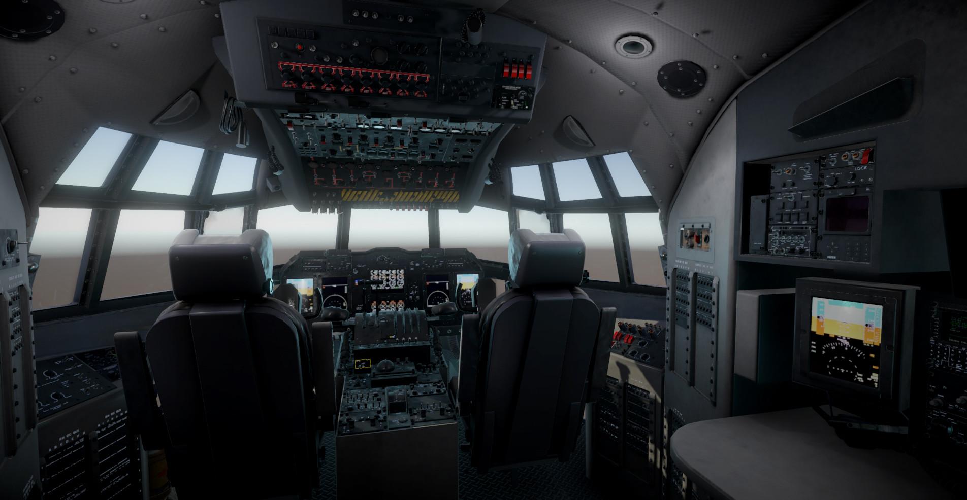 Justin wildhorn ec cockpit 02