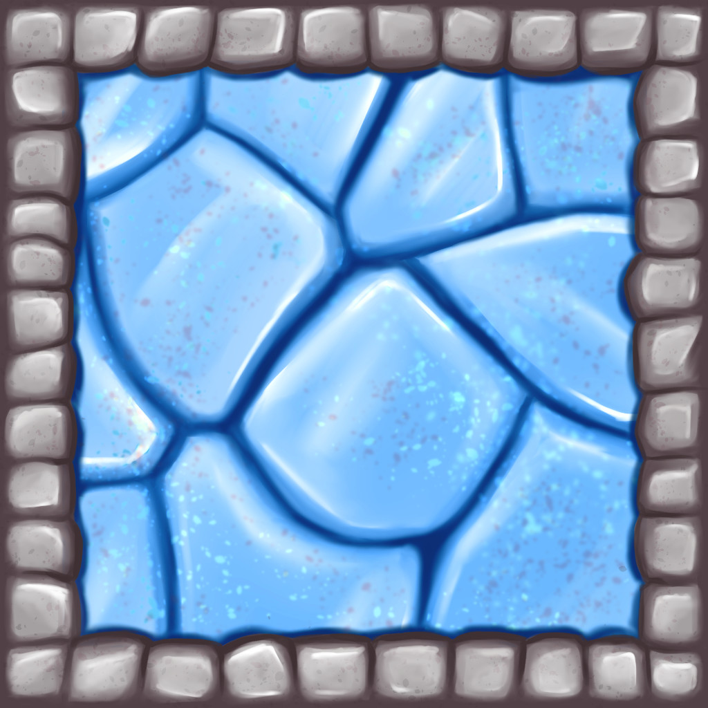 Artstation Marble Floor Textures Larena Dean