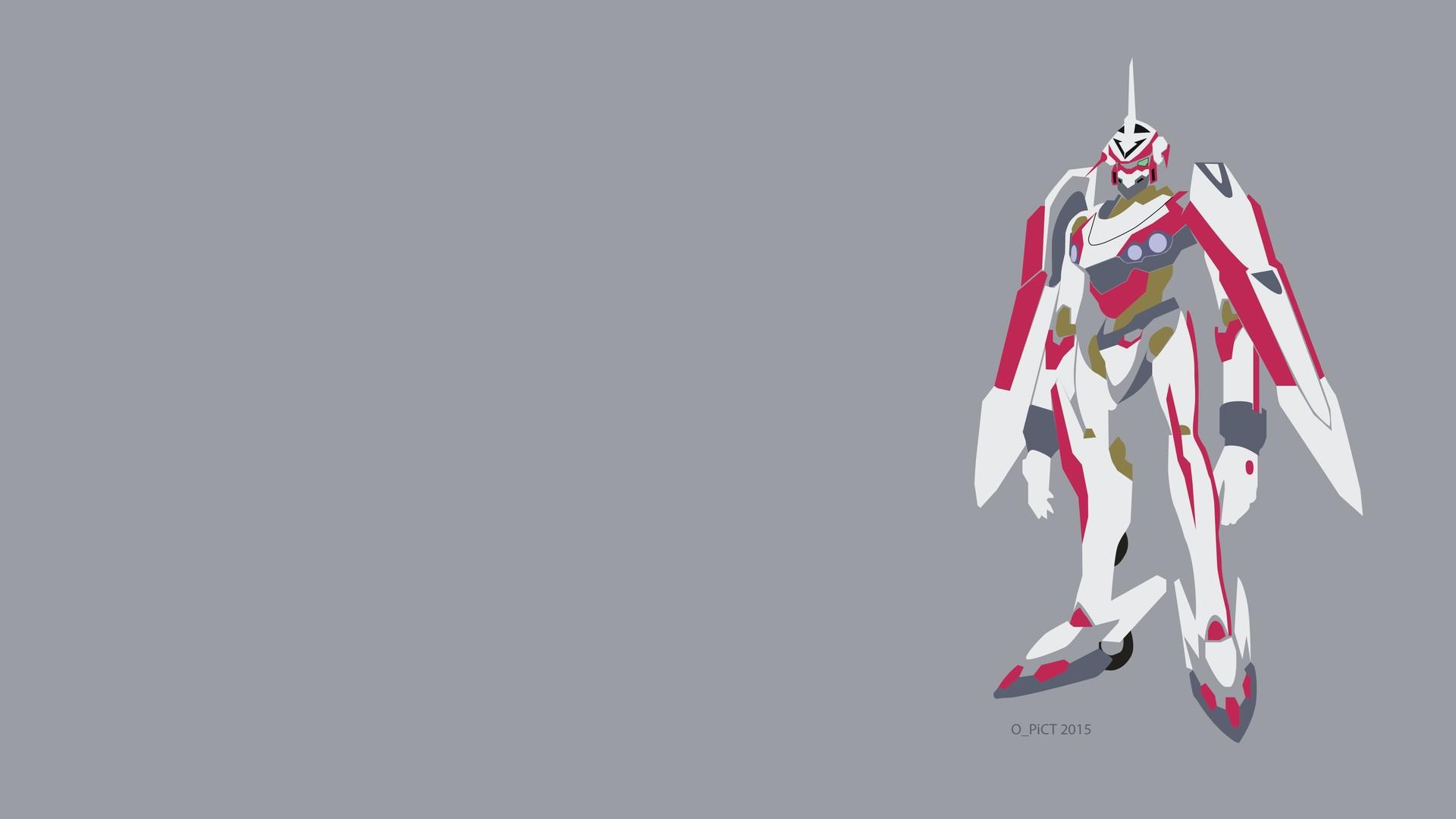 Anime Nirvash Jump Ipad x Free