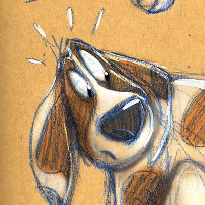Vipin jacob beagle 02