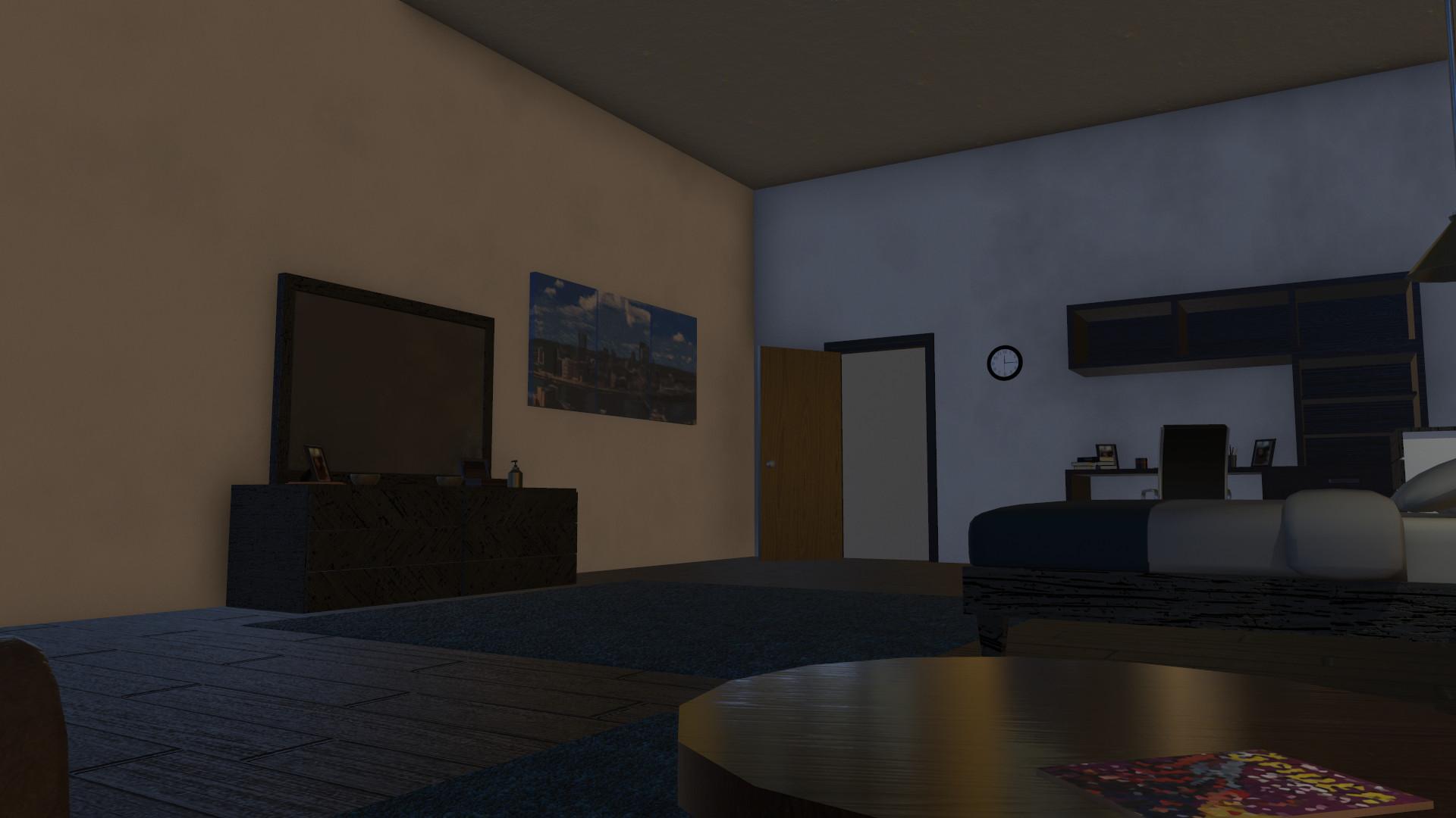 Timothy ahene screenshot006