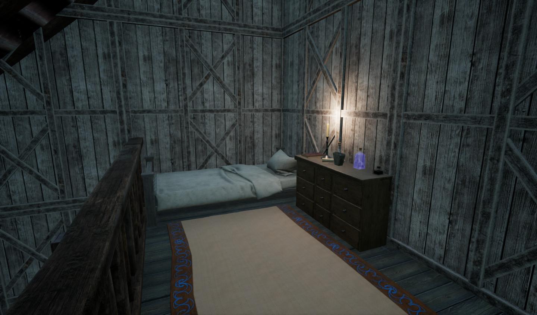 Robert aldridge highresscreenshot00488
