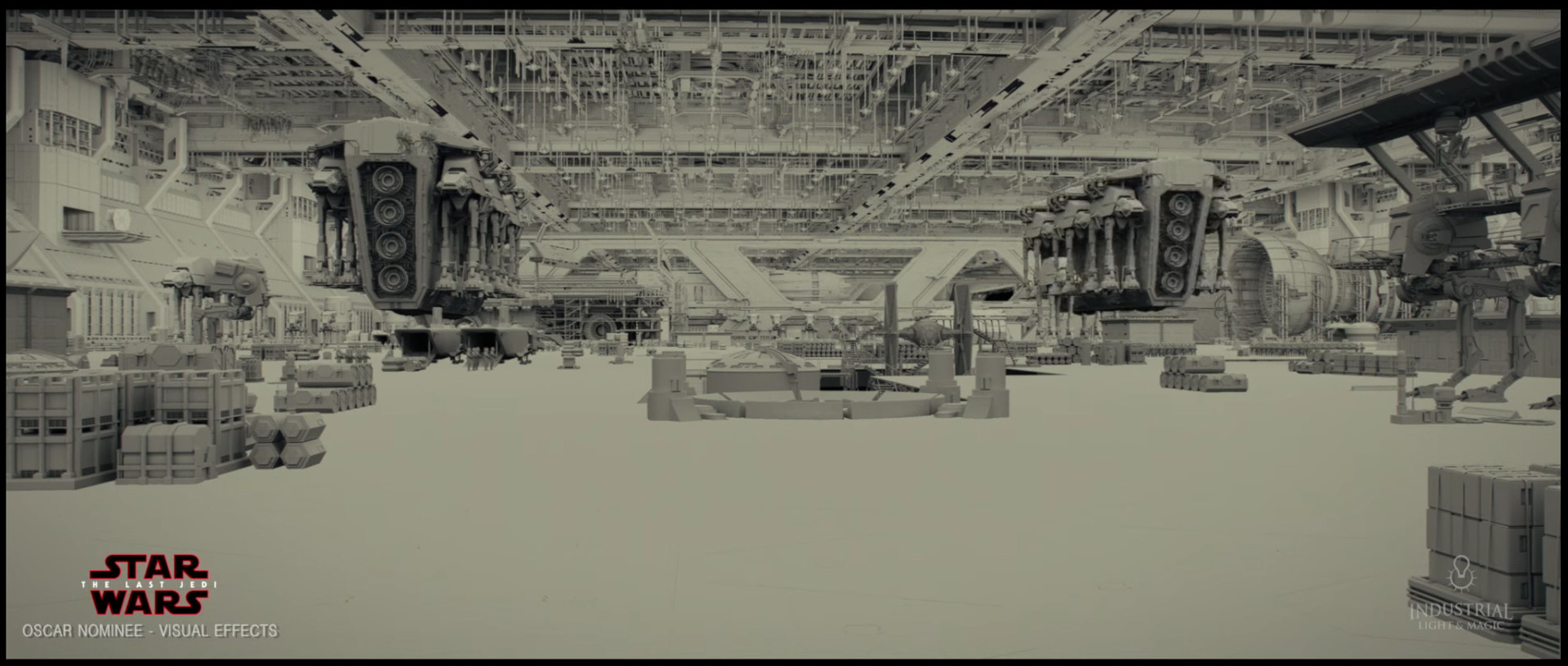 Andrew hodgson hangar06