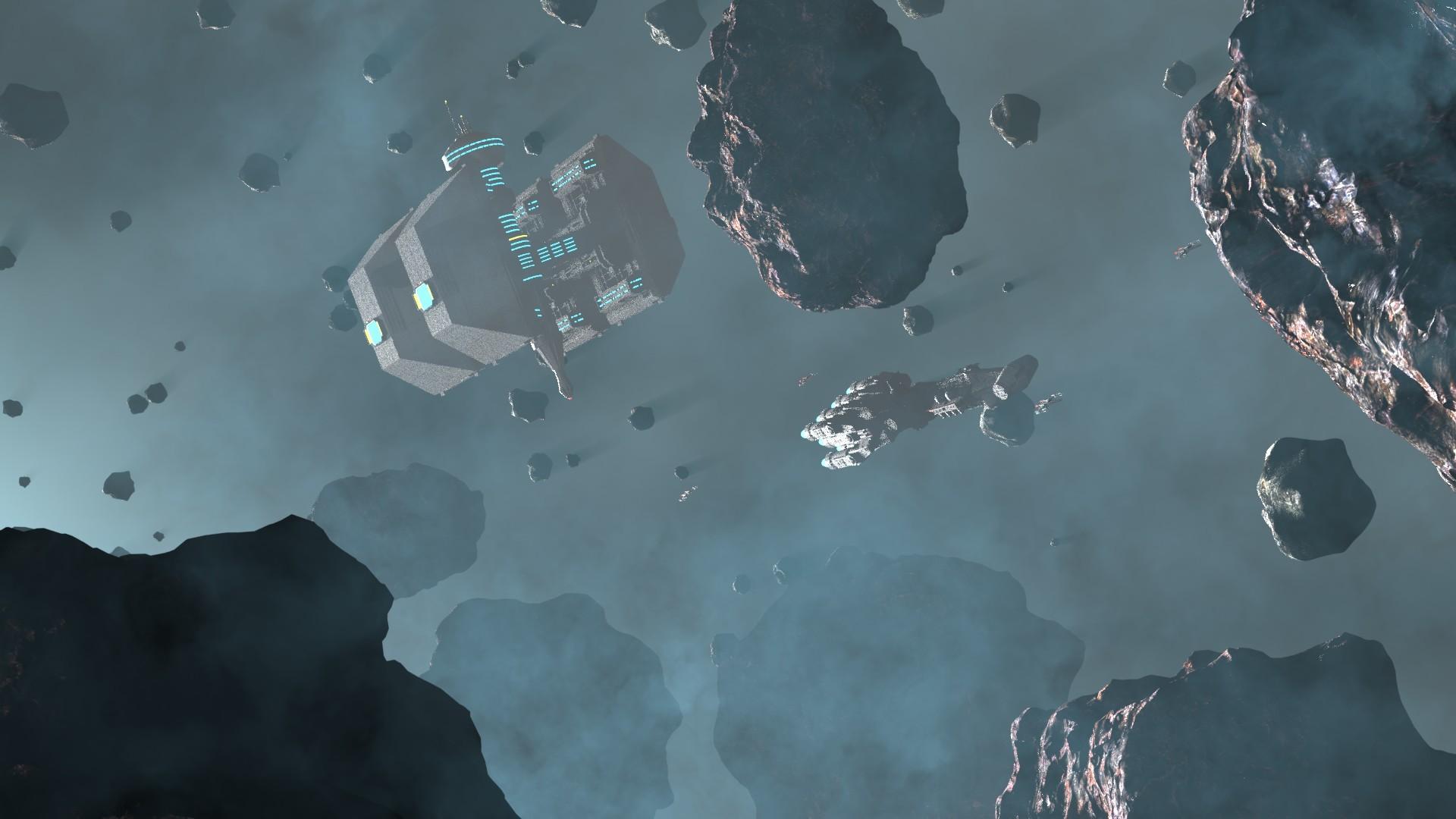 daniel-andersson-deepspacebase2.jpg?1520