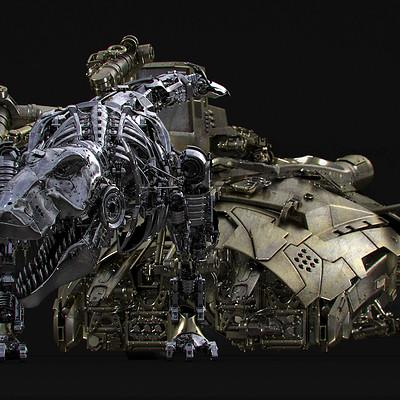 Ying te lien 0313 t rex 01