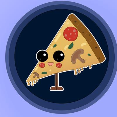 Ester hylkovsky pizza