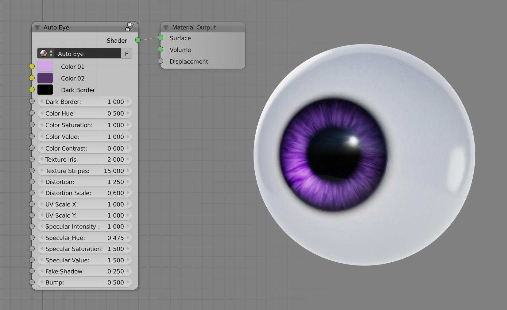 Lucas falcao auto eye node02