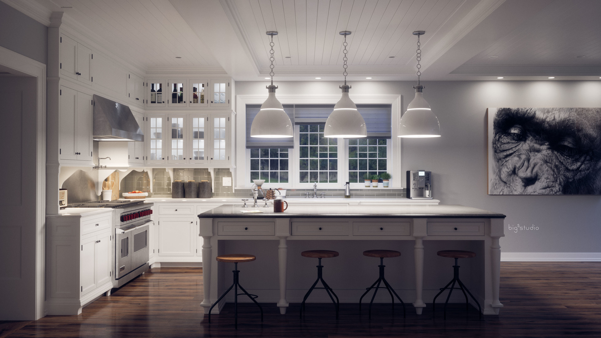 Neal biggs archviz kitchen ws 0001 beauty