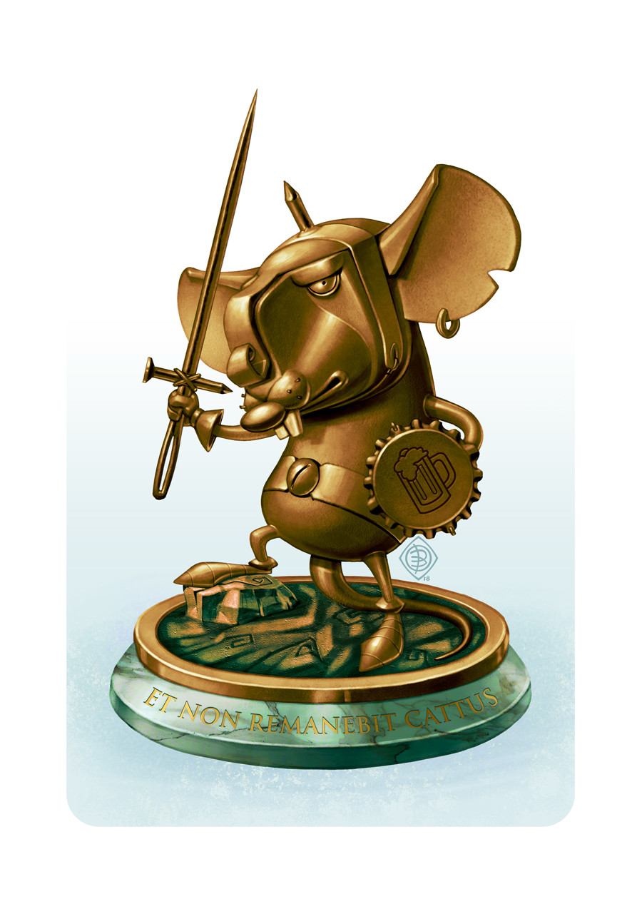 Andrey kamenov mouse bg 00 pose
