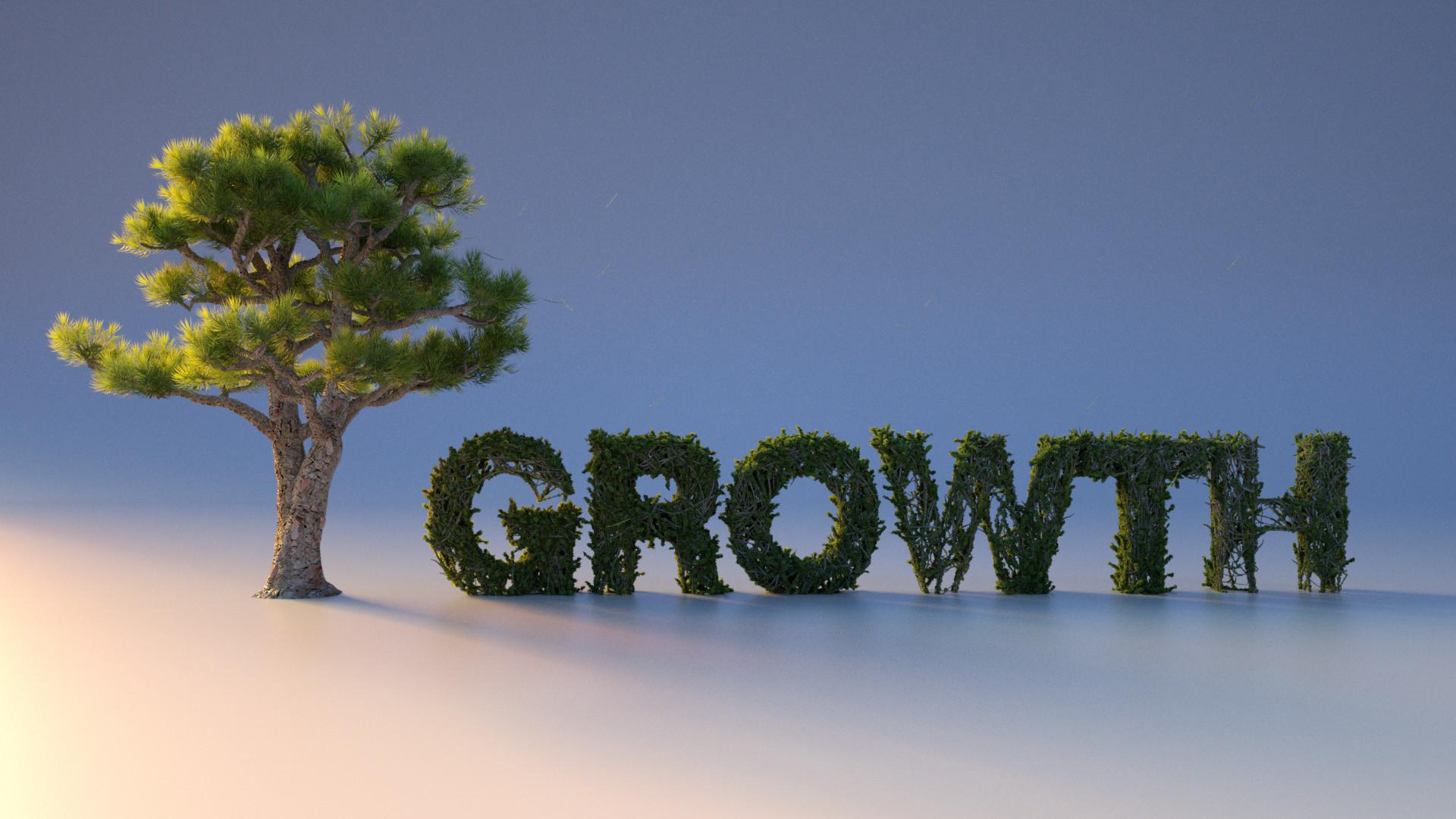 Coen brasser scene01 growth closeup02 0 00 09 22