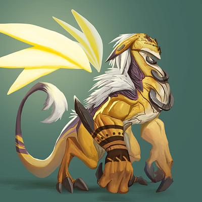 Juanda rico dragon cdc