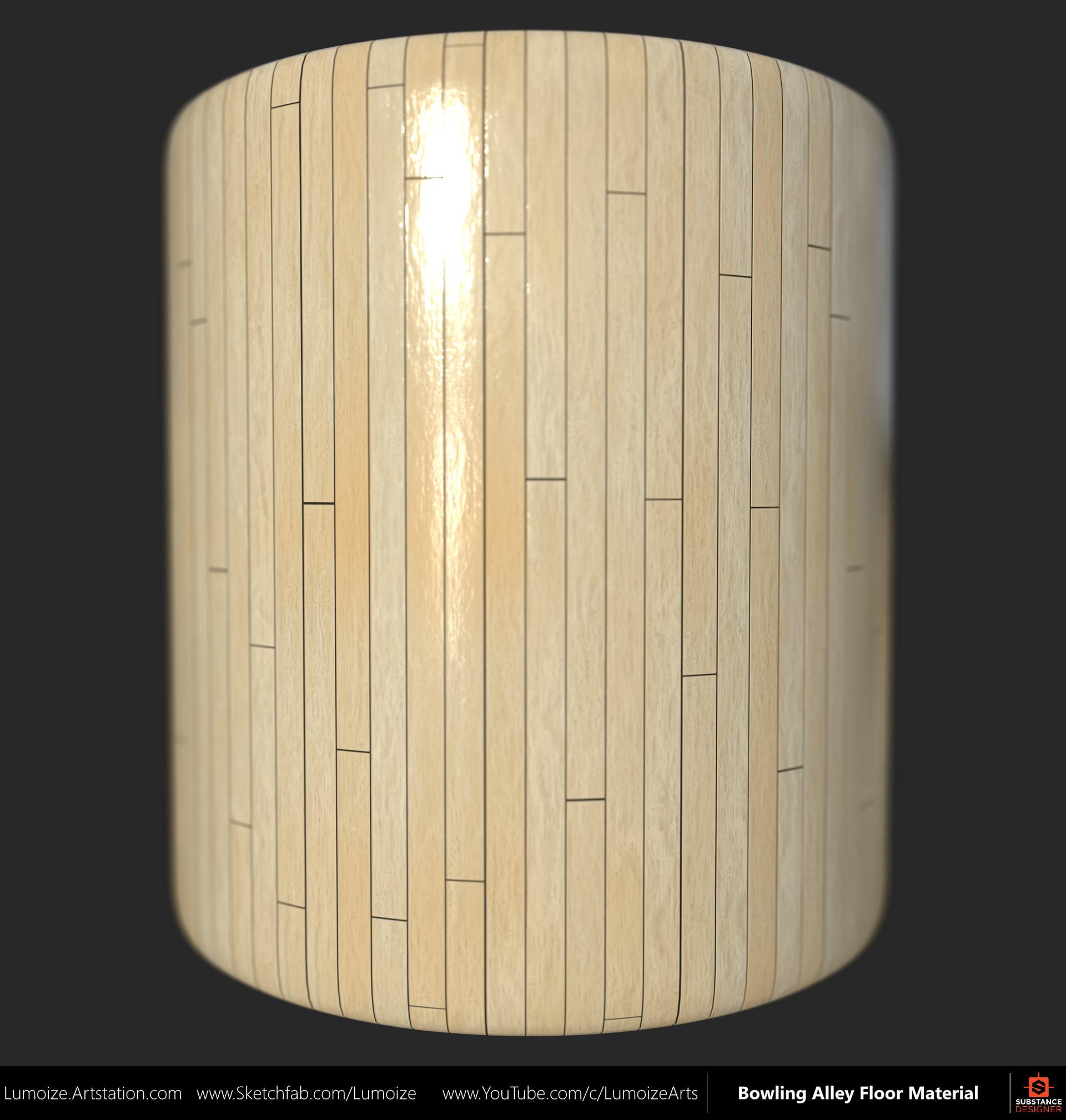 Brendon kibler woodclear