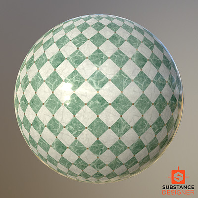 Christoffer sjostrom marblesphere