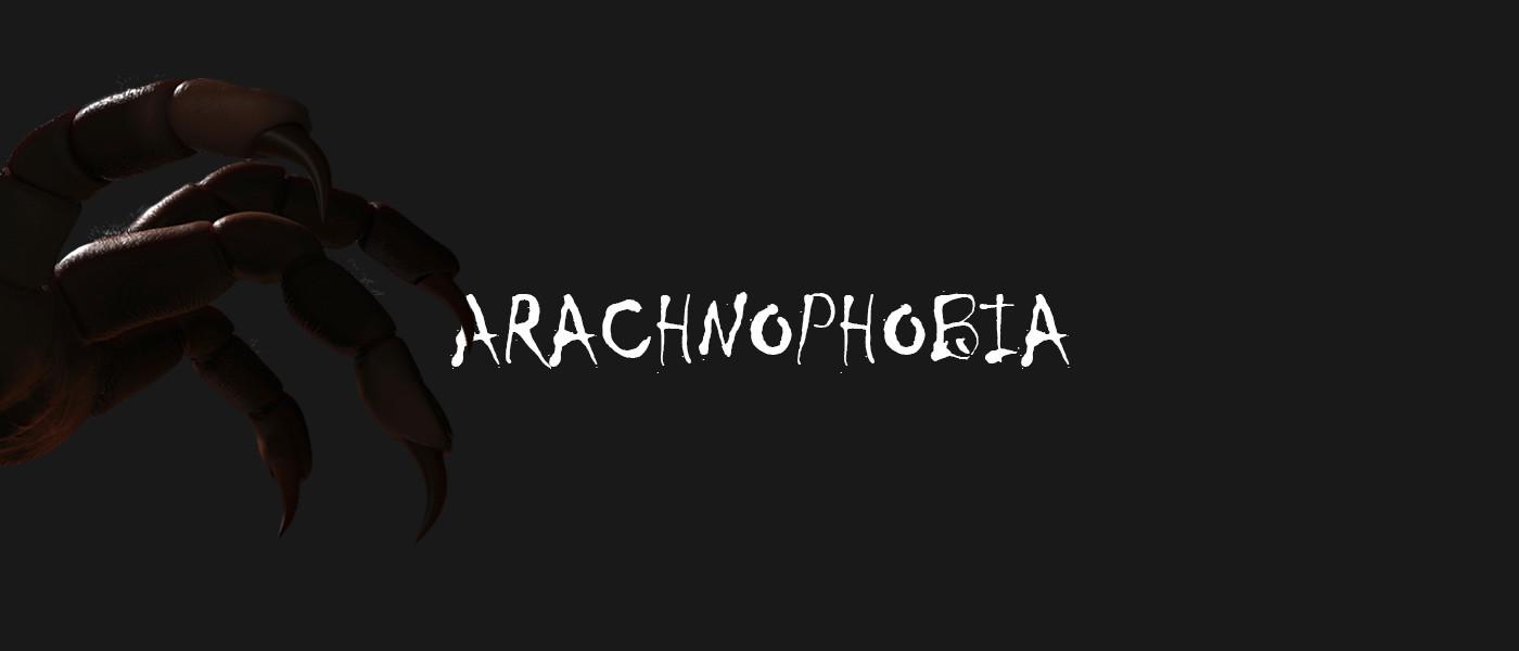 Mark schafer arachnaphobiaheader2