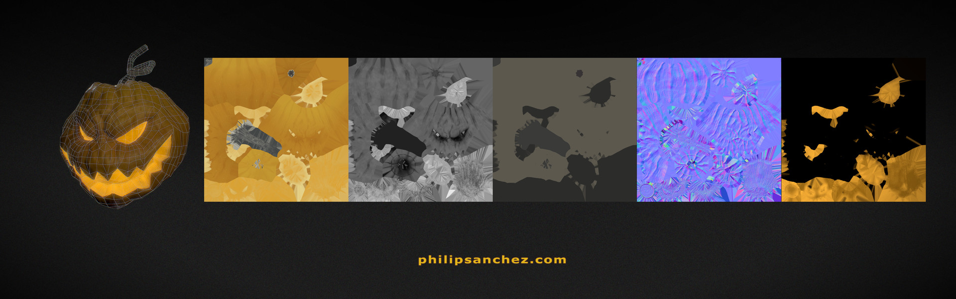 Philip sanchez jack 02