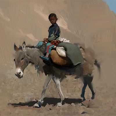 Lius lasahido mongolian
