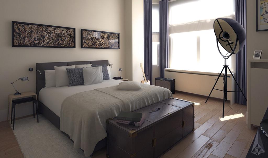 3d factory 3d factory monaco bedroom 1