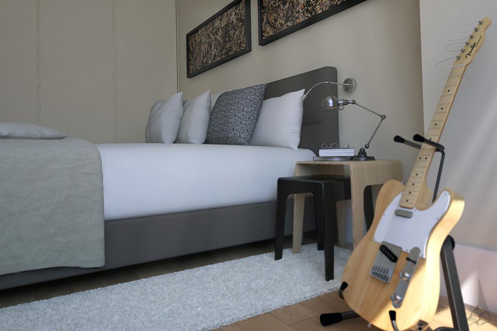 3d factory 3d factory monaco bedroom 3