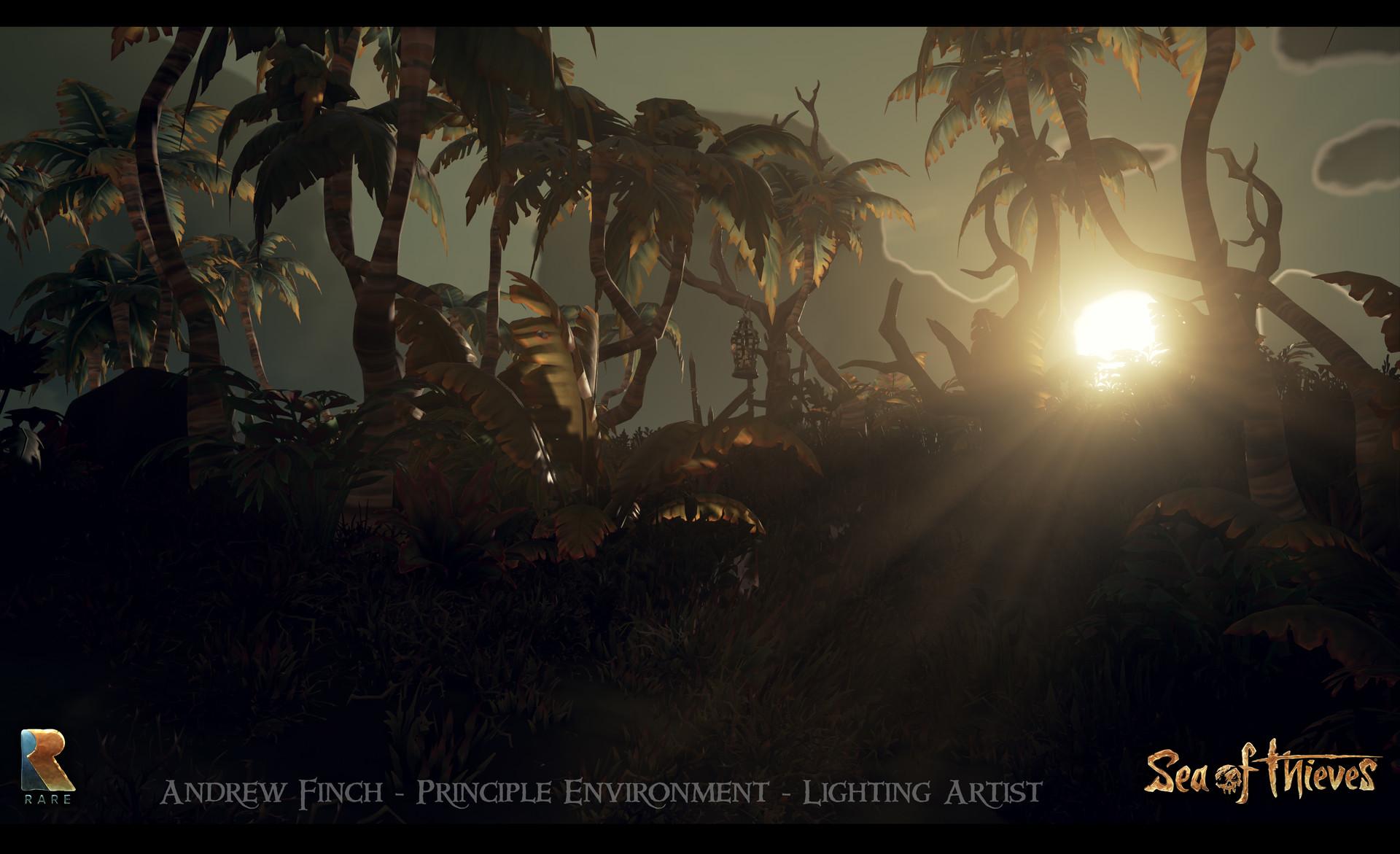 Andrew finch island lighting 41