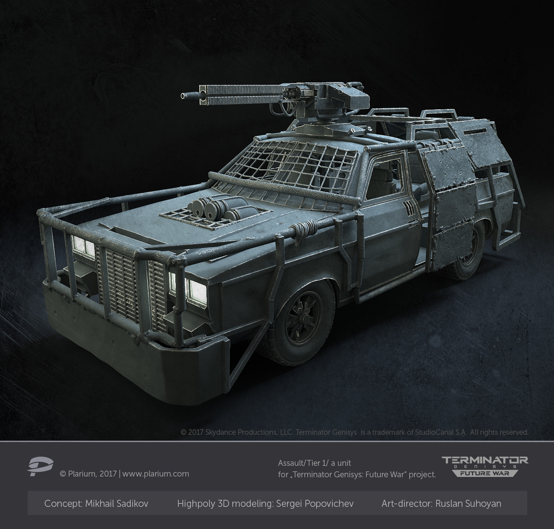 Sergei popovichev avto term 1
